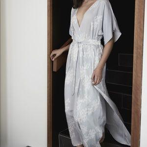 Keepsake Intimates dress/robe